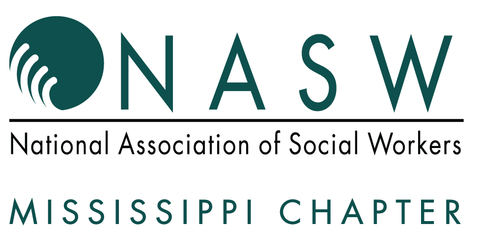 NASW Mississippi Chapter